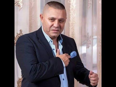 Nicolae Guta - Jocuri Tiganesti noi - nou - ca la cluj cu mondiala - verde