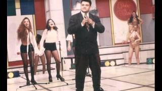 Tony Brann - Versão da MUSICA HOTEL CALIFÓRNIA