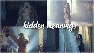 Kelly Clarkson -