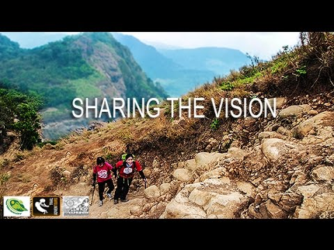 Sharing the Vision [HD]