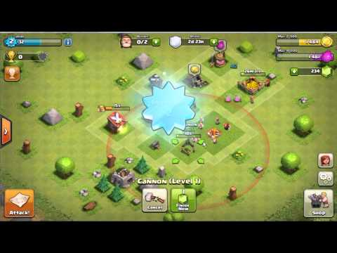 Clash Of Clans Hack Cheats - Clash Of Clans Hack - Clash Of Clans Cheats - Clash Of Clans Hack 2016 clash of clans hack ....