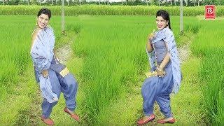 Tere Mithe Bol   Sheetal Chaudhary   Haryanvi Song   Larest Sheetal Ka Dance   Rathore Cassettes