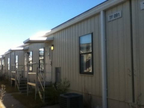 2004 Kings customs builders Modular prefabricated building on GovLiquidation.com