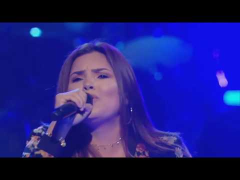 Eunice Rodriguez - Gracias Cristo