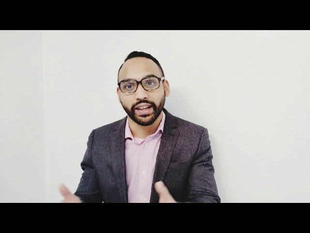 Easiest upsell to pitch | SMMA with Abul Hussain