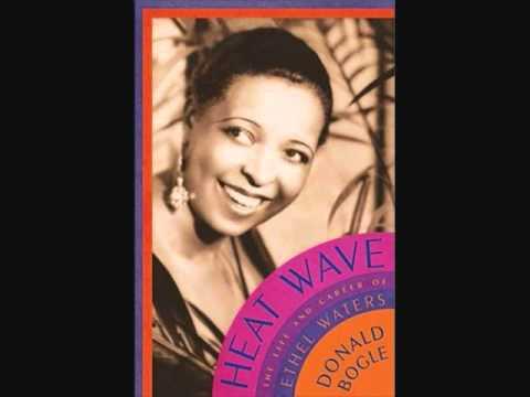 Ethel Waters Little Black Boy