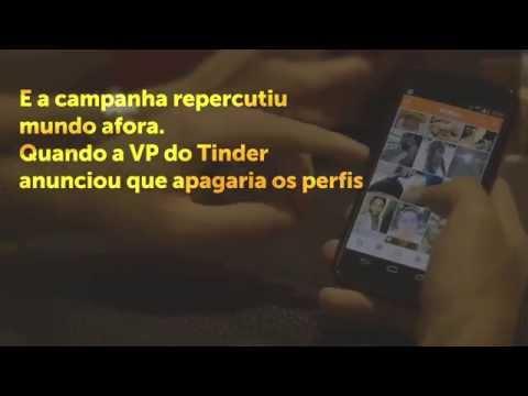 #PartiuTeste - Ministério da Saúde