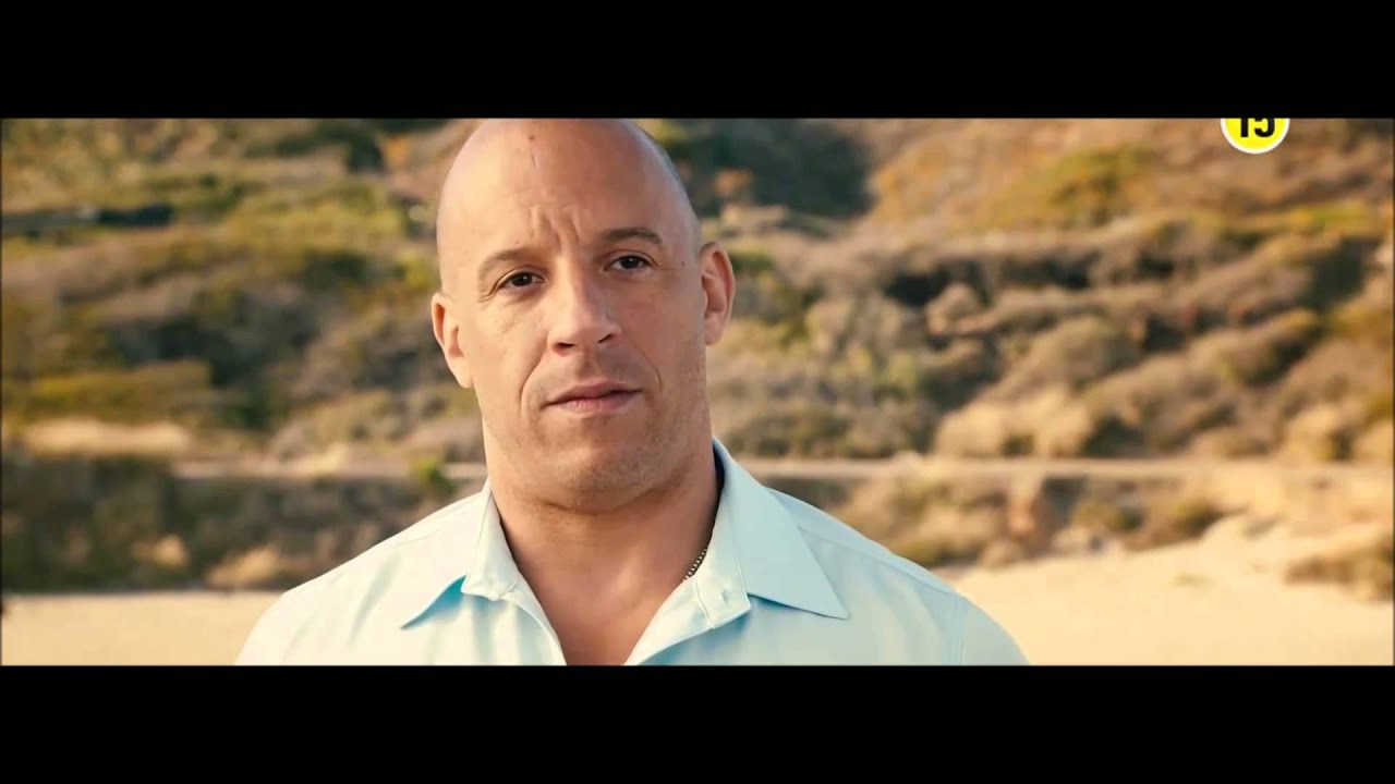 fast and furious 4 bomb scene on meet