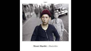 Montt Mardié - Click, click