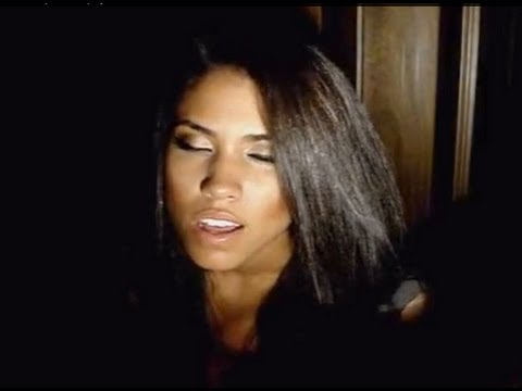 Ashanti  The Way That I Love You REQUEST!  Emme