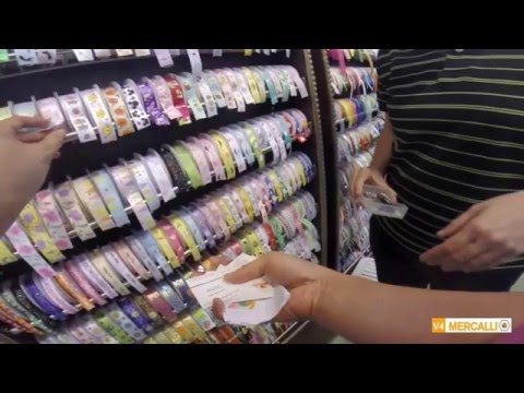day deo the  ruybang in da sac 2 www.daydeothe.com