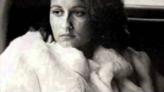 YoU maKE LoVE LiKE SprinGtiME  (extended cut) - tEENa maRIE