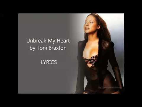 unbreak-my-heart-(toni-braxton)