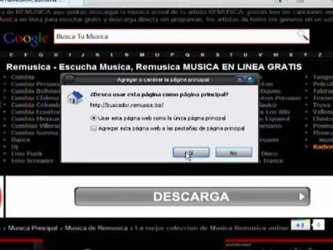 descargar musica gratis mp3 sin virus gratis.mp4