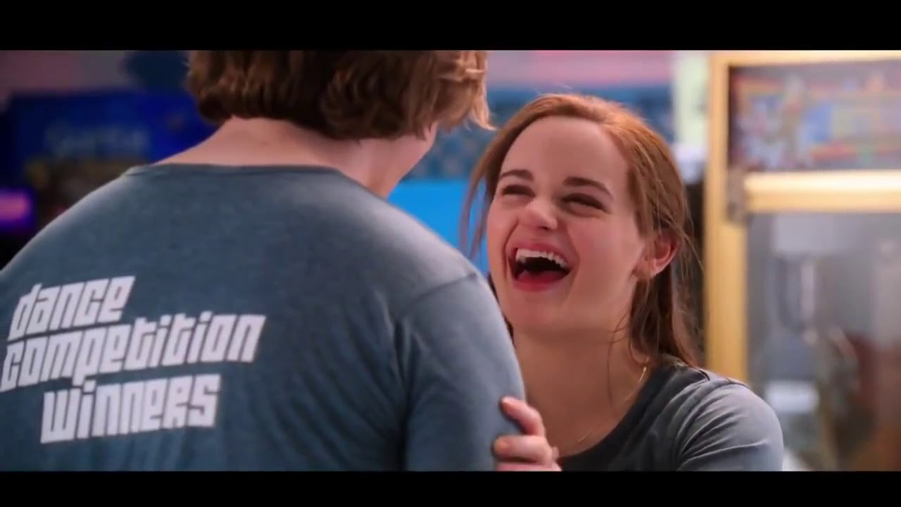 Download The kissing booth 2 (2020)  Full hd movie   awesome movie🍿🎥   watch full movie  