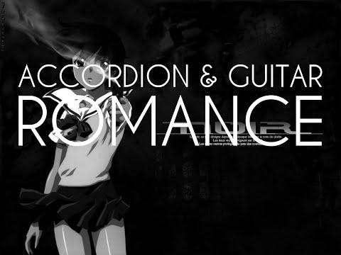 Noir OST - Romance