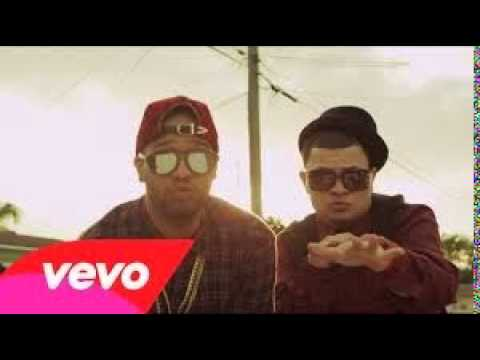Jowell y Randy -Vamos Abusal- (Video Oficial)
