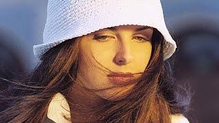 Смотреть клип Наталия Власова - Колкими Фразами