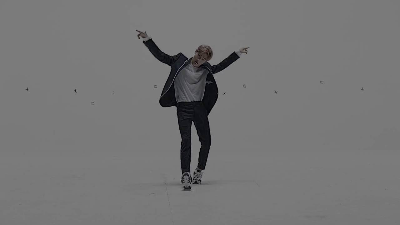 SKECHERS D'LITES 2 • EXO 'FLOW RIDER' AD FULL VERSION | Facebook