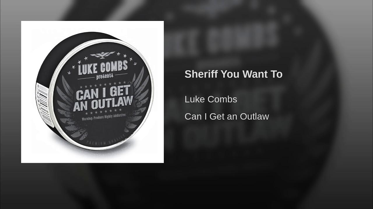 10 Questions With Luke Combs 99 1 Wqik Brad