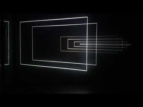 Kontinuum - Ottawa Underground Multimedia Experience