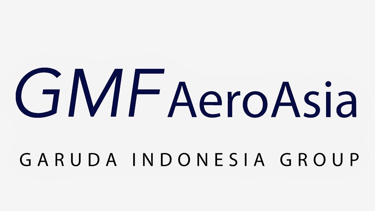 listing day pt gmf aeroasia tbk youtube listing day pt gmf aeroasia tbk