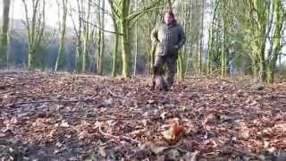 Stublach Training And Boarding Kennels - Cheshire