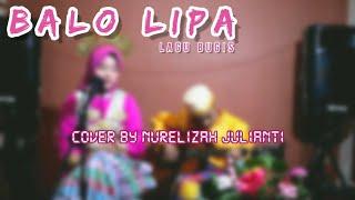 Balo Lipa - Nurelizah Juluanti (lagu bugis)