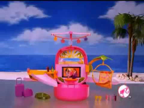 Mattel Barbie Glam Vacation Jet on barbie friendship plane, barbie bus, barbie screaming, barbie food, barbie train, barbie toys, barbie car, barbie plane target, barbie boat, barbie mobile phone, barbie glamour shots, barbie house, barbie ball, barbie motorcycle, barbie airplane ebay, barbie pilot, barbie air plane, barbie dreamhouse, barbie airplane 1970s,