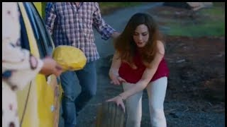 Что ни сделает влюбленный / Seven Ne Yapmaz 1 серия Анонс 2 на русском языке, турецкий сериал