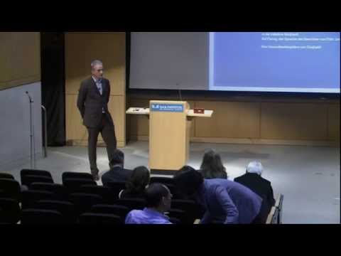 Health Sciences Symposium at SALK INSTITUTE 2015 - Sünjhaid! Thilo Hölscher M. D. - P05