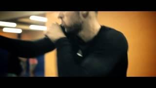 Миша Маваши - Фанат (training video)