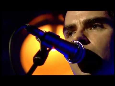Stereophonics - Mr. Writer (Riverside Studios 2008)