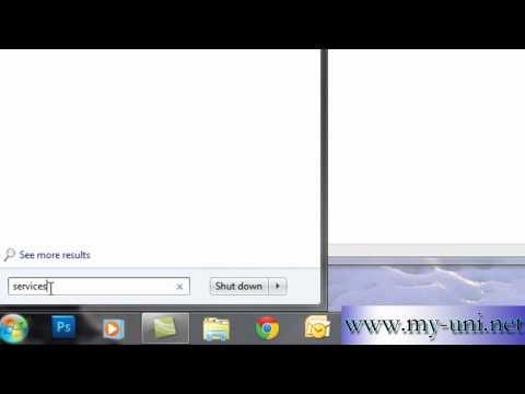 Oracle DBA, TNS protocol Adapter Error, 1e11