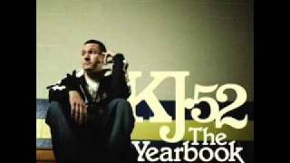 Watch Kj52 Will You Ever Know video
