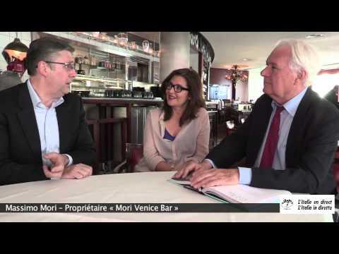 entretien-mori-zavan-:-la-gastronomie-vénitienne