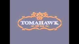Tomahawk - Harlem Clowns