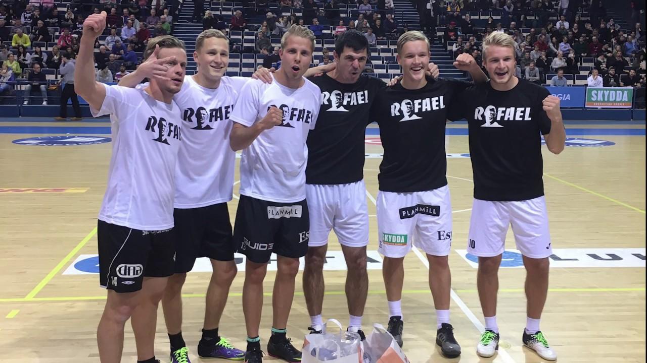 Lahtibasketball