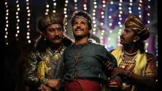 Varuthapadatha vaalibar sangam VVS Video song HD Sivakarthikeyan