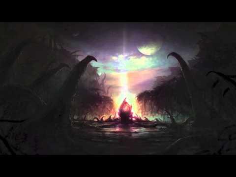 Encode - The Fog Of Love