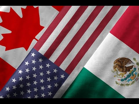 NAFTA at 20 | Inside the Issues 5.26