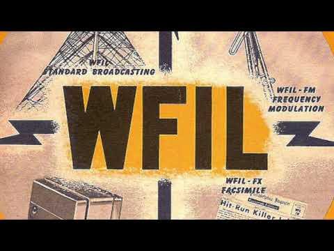 WFIL 56 Philadelphia - Allen Stone - Peter...