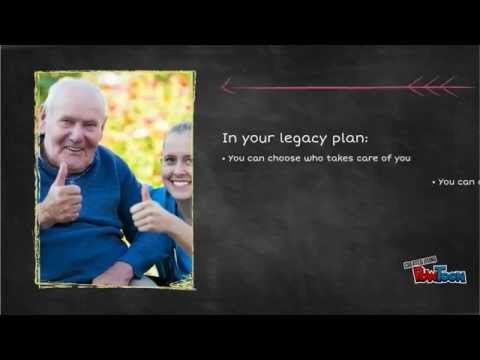 Overland Park Estate Planning Attorneys | (913) 908-9113 | The Eastman Law Firm