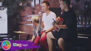 Đời Cứ Là Vui - N.Q.P (Official MV)