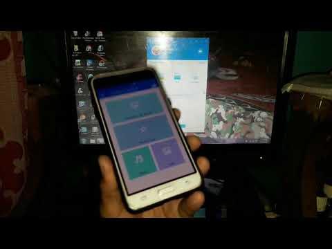 cara-memutar-video-di-laptop-dari-android-menggunakan-shareit