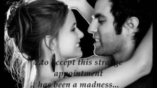 ♫~ L`appuntamento ~♫ - Andrea Bocelli ♥