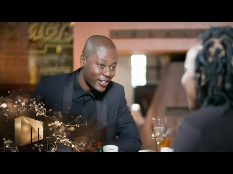 Tebatso vs Zandile – Date My Family | Mzansi Magic