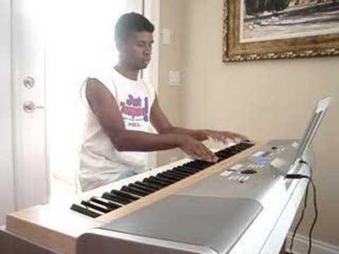 Elevator  Timbaland feat FloRida