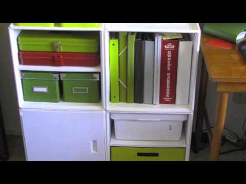 Tips And Tools For Organizing A Dorm Room Part 87