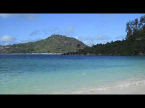 Sejšeli (Seychelles) letovanje by Dream Land